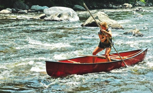 paddling-upstream-01b1